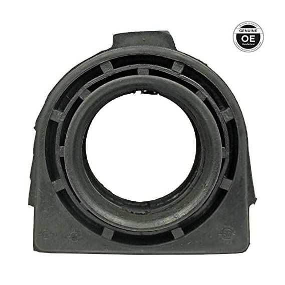 AMP CENTRE BEARING RUBBER W/O BEARING - (WITH 3 NAKKA) Compatiable With TATA 407