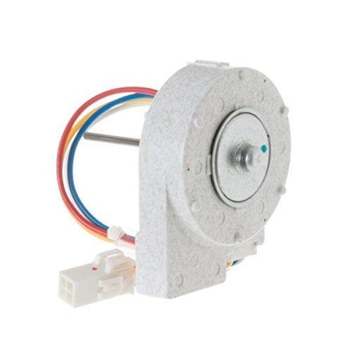 Condenser Fan Motor for GE Refrigerator WR60X10209 WR60X10155