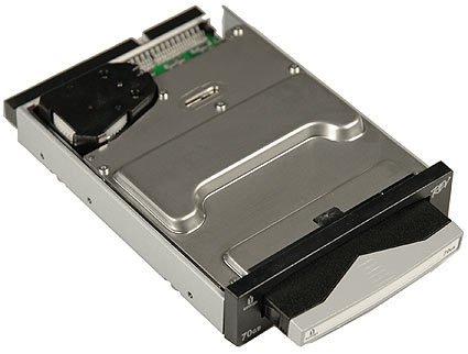 Iomega Rev Removable Disk - 6