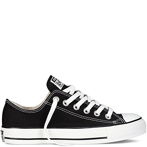 Converseer Unisex Chuck Taylor All Star Oxfords