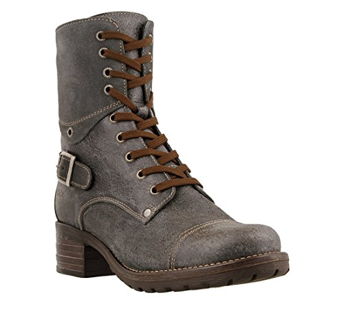 Taos Frauen Crave Boot Graphit