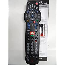 NEW ROGERS Remote URC1056B01 for Motorola DCT DCH DVR PVR Cable Box Shaw Cable