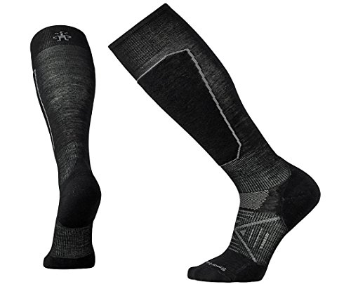 Top 10 ski socks men smartwool for 2020