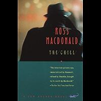 The Chill (Lew Archer Series Book 11)