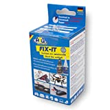 ATG FIX-IT - The Liquid Weld - Industrial Adhesive for Home Use,...