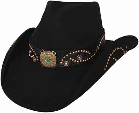 d4d41c4c304 Shopping  50 to  100 - Cowboy Hats - Hats   Caps - Accessories ...