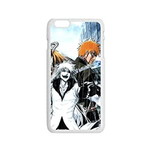 Magical angel of death Cell Phone Case for Iphone 6