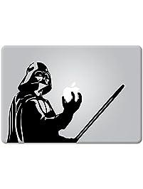 Laptop Skins  Decals Amazoncom - Vinyl stickers for laptops