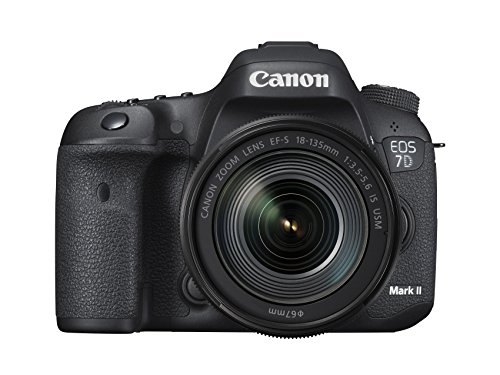 canon-eos-7d-mark-ii-digital-slr-camera-with-ef-s-18-135mm-is-usm-lens-wi-fi-adapter-kit