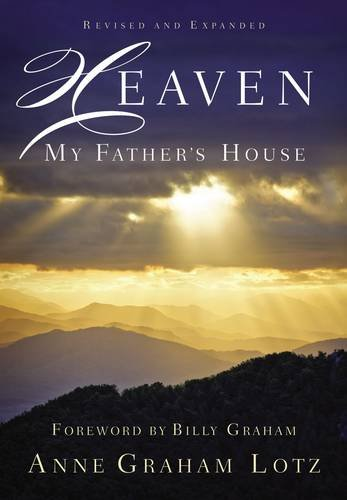 Read Online Heaven: My Father's House pdf epub