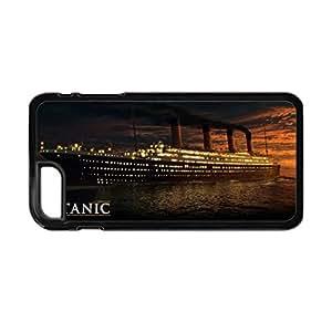 Generic Printing Titanic Unique Phone Cases For Teen Girls For Iphone 6 Plus Apple Choose Design 2