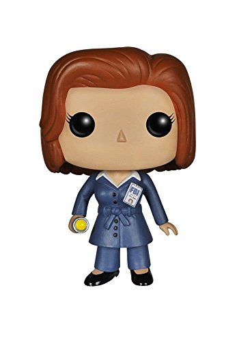funko-pop-tv-x-files-dana-scully-vinyl-action-figure-4251-collectible-toy-375