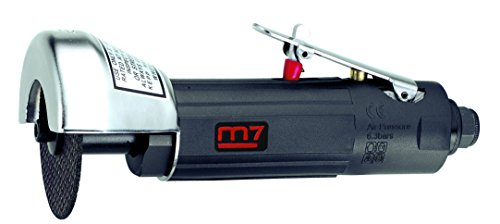 Mighty Seven QC-213 Heavy Duty Air Cut-Off Tool For Sale