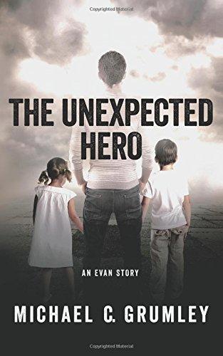 The Unexpected Hero pdf