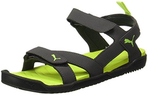 Puma Men's Prime Idp Athletic & Outdoor Sandals