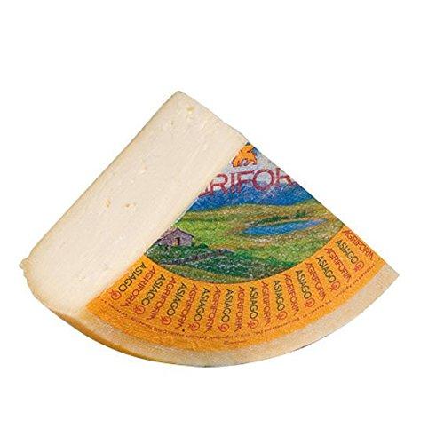 Asiago DOP Käse (500 g)