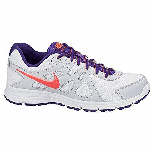 Nike Revolution 2 MSL Women's chaussure de course à pied - HO14