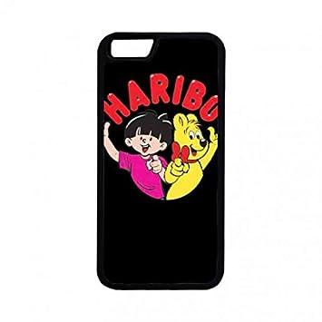 coque iphone 6 haribo