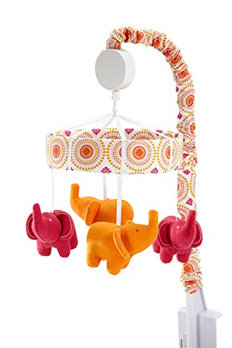 happy-chic-baby-jonathan-adler-party-elephant-crib-mobile
