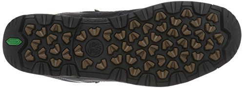 Timberland Gt Scramble Ftp_gt Scramble Mid Leather Wp Herren Boots Blau (navy)