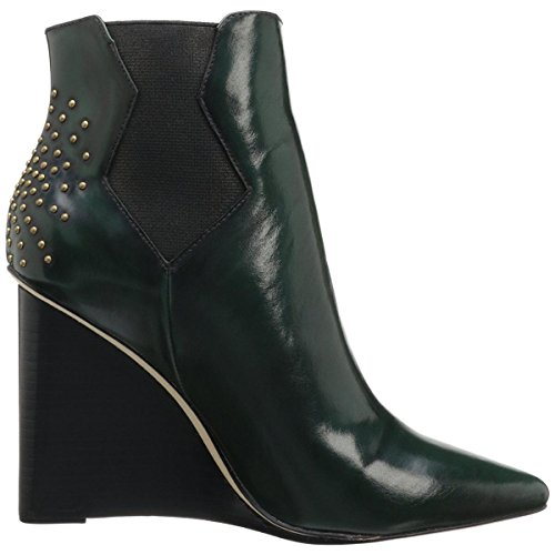 Fiel Bachelor Womens Jade Spazzalato Boot Jade