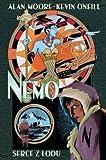 img - for Nemo Serce z lodu (Polska Wersja Jezykowa) book / textbook / text book