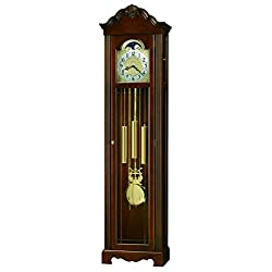 Howard Miller Nicea Clock