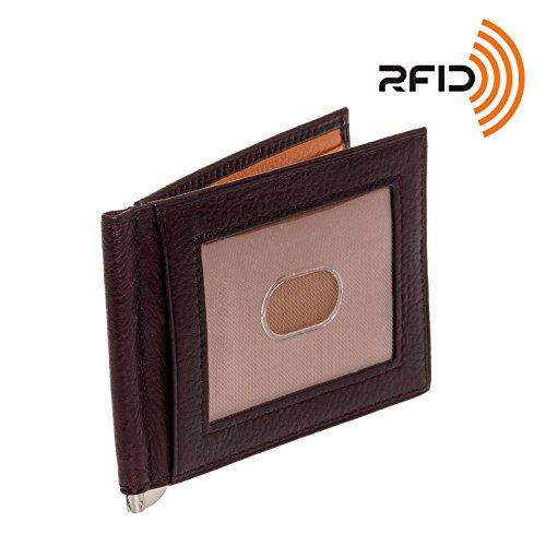 osgoode-marley-leather-rfid-money-clip-front-pocket-wallet-espresso