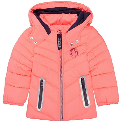 Soft Candy Staccato M/ädchen Jacke Girl Power 230070255