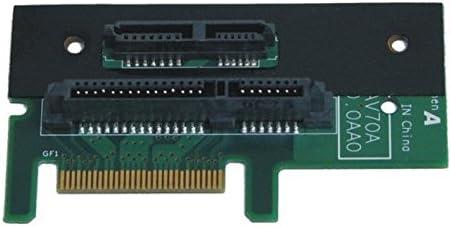 AOPEN MPI-SATA Riser Card