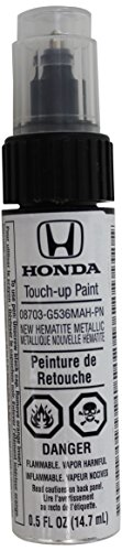 car accessories for honda accord - 5