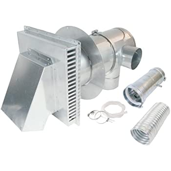 Ao Smith 9007667005 Direct Vent Conversion Kit