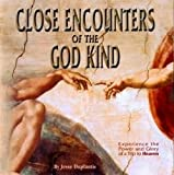 Close Encounters of the God Kind