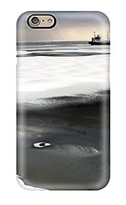 Oscar M. Gilbert's Shop New Premium Case Cover For Iphone 6/ Ocean Protective Case Cover