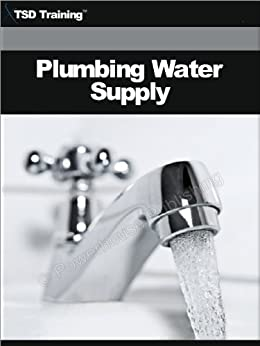 Plumbing - Water Supply