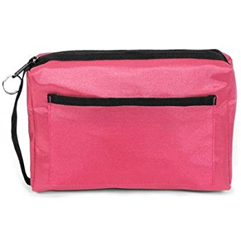 Prestige Medical Compact Carry Case, Passion