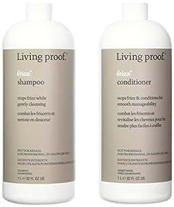 sulfat och parabenfritt schampo