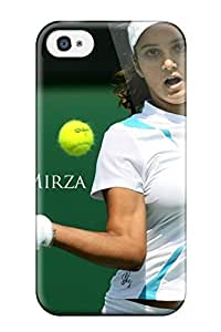 Cool Painting Beautiful Dragonfly Unique Fashion Printing Phone Case for Iphone 4,4S,personalized cover case case-309893