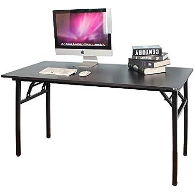 auxley-folding-computer-desk-modern