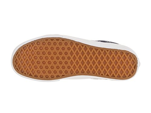 Ditsy Vans Parisian Skool Old Sneakers Bandana Unisex Adults' Low Top nOOTa0qxZ