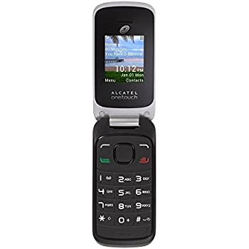lg 800g owner s manual free owners manual u2022 rh infomanualguide today Walmart TracFone LG 840G LG 800G Screen Icons