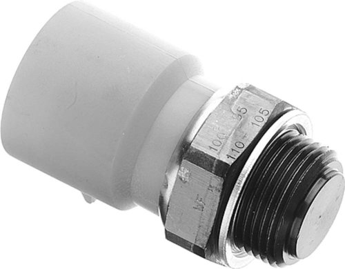 Intermotor 50451 Radiator Fan Switch: