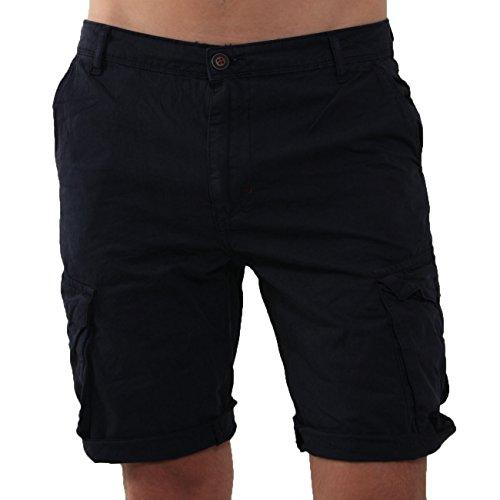 Martingala - Pantalón corto - para hombre turquesa