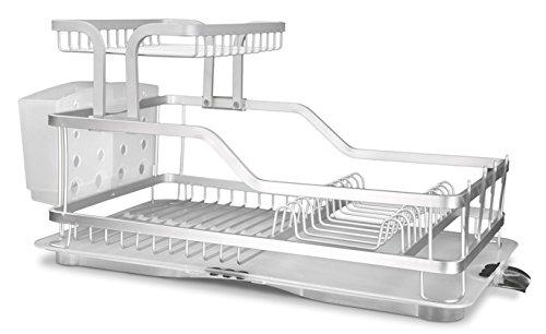 Sonoma Maple Cabinet - 9