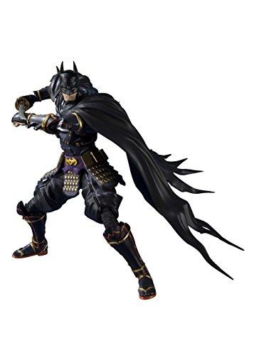 Bandai Tamashii Nations Ninja