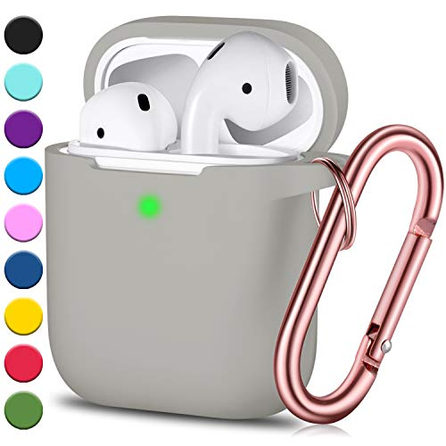 Airpods Case Cover Full