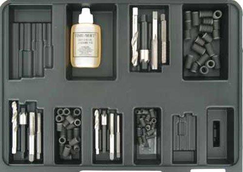 TIME-SERT Metric Fine Mini Master Thread Repair Kit