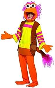 Fraggle Rock Gobo Costume (disfraz)