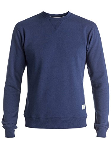 Herren Sweater DC Rebel Crew 3 Sweater