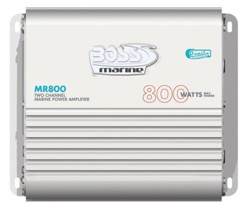 04 dodge ram 1500 door seal - 6